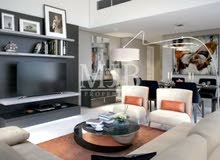 for sale apartment of 500 sqm