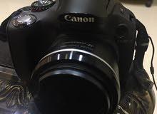 كاميرا 2013