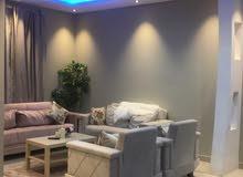 3 Bedrooms rooms 2 Bathrooms bathrooms apartment for sale in Al RiyadhAs Saadah