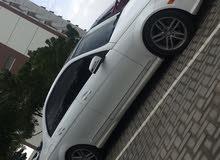 مرسيدس C300 موديل 2013