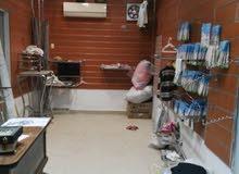 محل تجاري بزهراء مدينة نصر للبيع