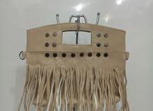 حقيبة تركية راقية