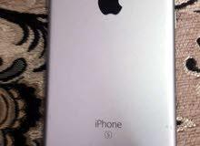 Apple  device in Basra