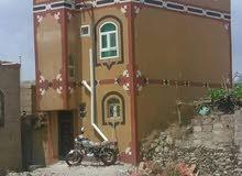 عرطة بيت دورين جديد لوكس في صنعاء وعمل شخصي بسته مليون فقط