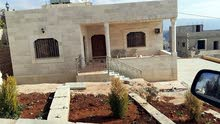 Yarga property for sale with 5 rooms