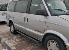 Best price! Chevrolet Van 2005 for sale