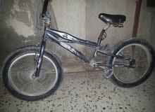 دراجه.(بشكليطه)