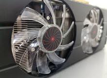 » Nvidia GTX 1080-HP OEM - كرت شاشة ألعاب للبيع