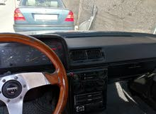 For sale Used Toyota Carina