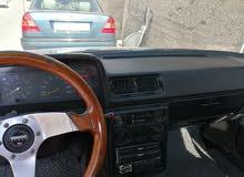 0 km Toyota Carina 1992 for sale