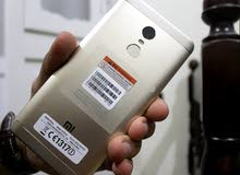 Used Xiaomi device for sale