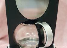 صانعة قهوة بلاك&ديكر Coffee maker - Black&Decker