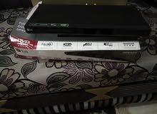 جهاز DVD ماركة LG