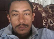 قاسم الطيب العبد محمد الجنسية السودان سائقين رخصة نقل ثقيل تاريخ الميلاد 1988 05