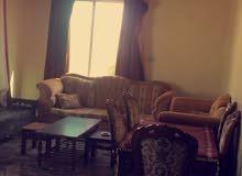 شريك سكن - غرفة للإيجار في جبل اللويبدة roommate
