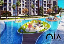 apartment First Floor in Cairo for sale - New Cairo