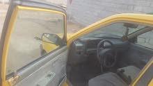 سايبا للبيع موديل 2009