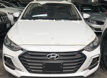 2018 New Hyundai Elantra for sale