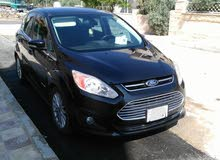 Best price! Ford C-MAX 2014 for sale