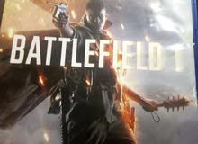 باتلفيد1         BATTLE FIELD 1