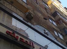 شقة مميزة في سيدي بشر