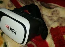 سلام للبيع نظارة الواقع الافتراضي