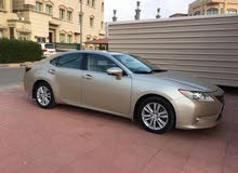 Lexus Other  For sale -  color