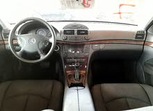 2003 Mercedes Benz Other for sale in Gharyan