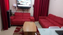 Fully Furnished short term one BHK accommodation Short period