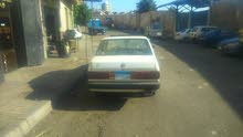 Used 2006 Other in Alexandria