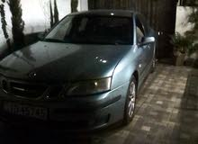 Saab  2004 for sale in Amman
