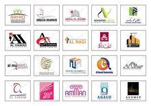 Logo Designer مصمم لوجو و شعارات