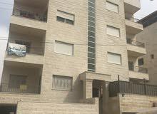 شقق سكنية للبيع  في جبل النصر