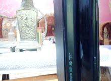 بلايستيشن 3 سوبر سلم 500 جيجا من شركة sony
