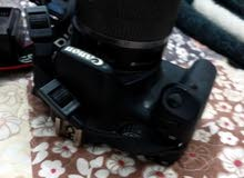 Used  DSLR Cameras up for sale in Abu Dhabi