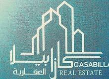 للبيع شقه جديدة نظام عربي بسعر مغري جدا
