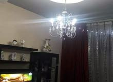 3 Bedrooms rooms 3 bathrooms apartment for sale in Benghazi
