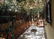 بيت مستقل للبيع في الزرقاء جبل طارق