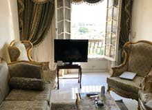 apartment for sale in Cairo- Nasr City