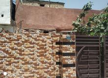 بيت في الزعفرانيه قرب عياده ابي تراب
