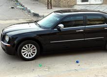 Used Chrysler 300M in Basra
