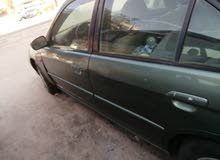 Best price! Honda Civic 2004 for sale