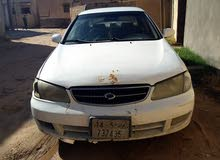 0 km mileage Samsung SM 3 for sale