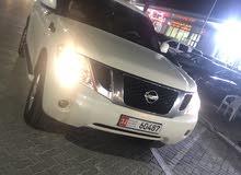 Used 2012 Patrol in Abu Dhabi