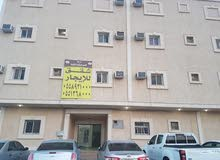 شقق عزاب مميزة في الرياض حي المونسية للايجار