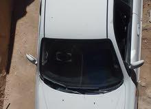 Best price! Daewoo Lanos 1999 for sale