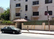 apartment for sale  directly in Al Hashmi Al Shamali