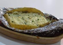 شيف باستا ايطاليا اكلات بحرية مشاوي غ