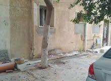 منزل في غوط الشعال مساحنه 150 متر