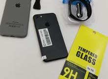 اقوي عرض ايفون 7 ذاكره 128 جيبي مع سوار ذكي بسعر مغري والضمان